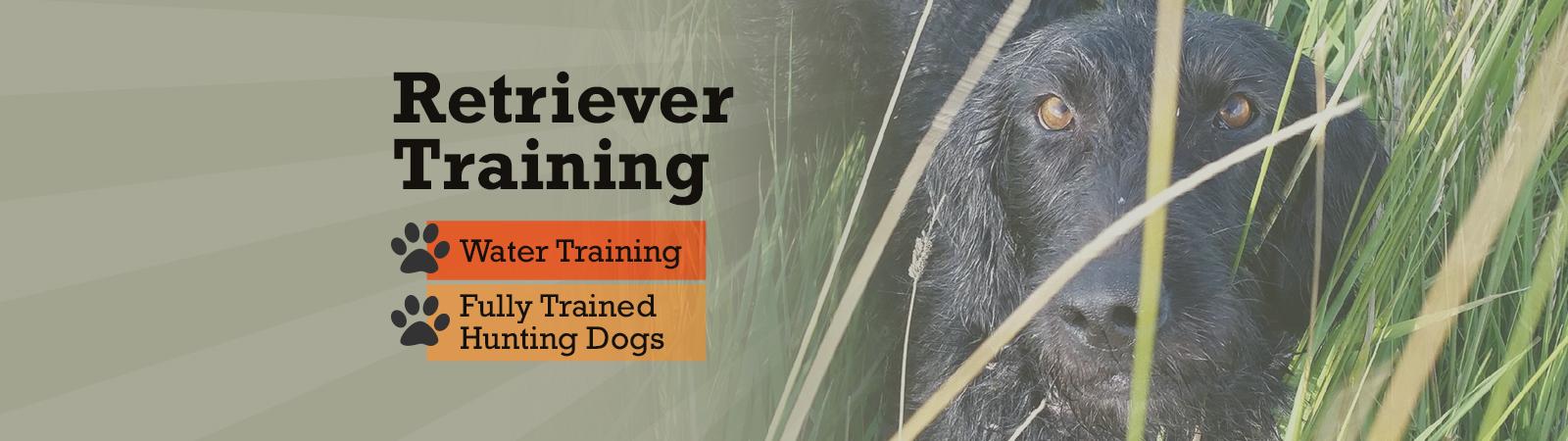 slider_retriever_training1
